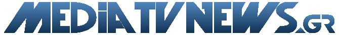 media tv news