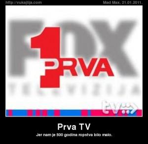 prva-tv