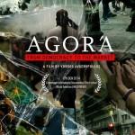 167025g-agora_01