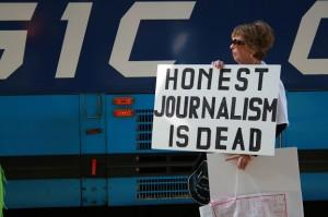 MEDIA_liberal-media-bias_16