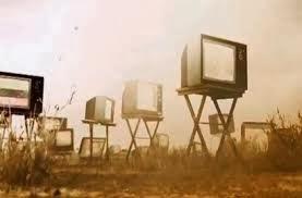 tv-analogiki