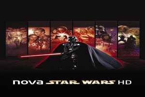 Nova_Star_Wars_HD_resize