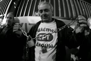 Από http://klassikoperiptosi.blogspot.gr