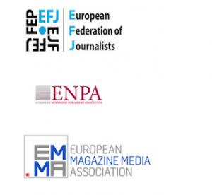 europa-jurnalist