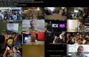 the_lost_signal_of_democracy_720p_hdtv_x264_w4f