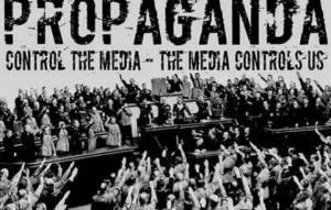 propaganda_0