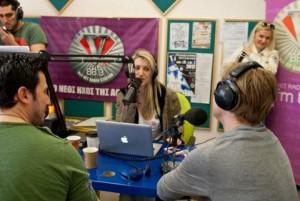 vfm-studio-interview