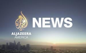 AlJazeera-America