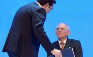 tsipras_schaeuble