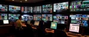Encompass-Broadcast2[1]