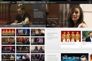 tv-demand