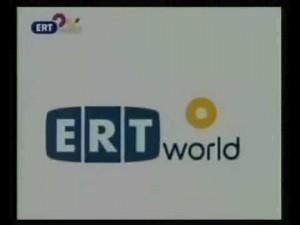 etworld