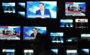 tv tsipras