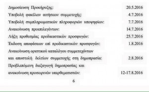 χρονοδιαγραμμαtvαδειών20-5