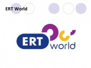 ert-world