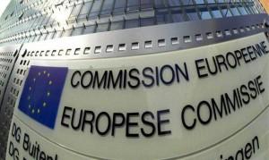 europaiki-epitropi-komision1