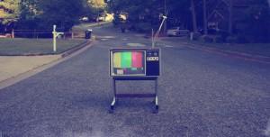 tv-set-street-cc-990x500