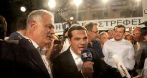 tsipras-tagmatarxis-ert