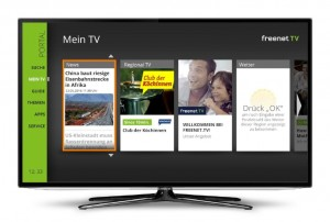 Freenet-TV-screen-Media-Broadcast-1