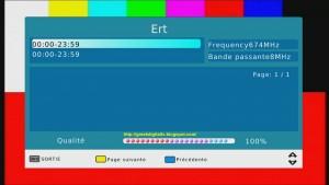 DVB-T-Ert-46Uhf