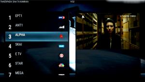 vision-tv-2-500