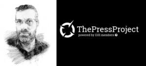 press-project-efimeros-708_0