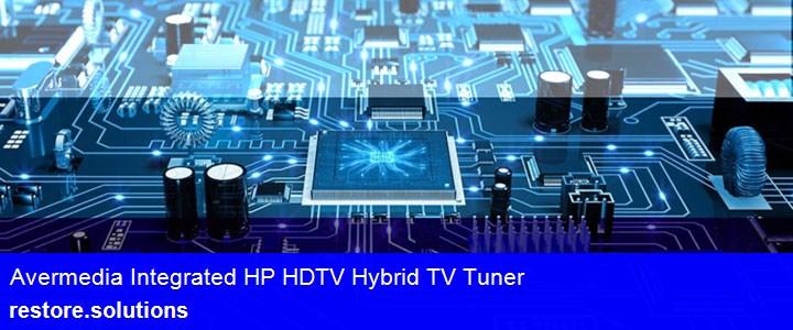 hybridtv