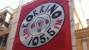 sto-kokkiino-696x395