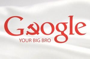 google_big_bro-759x500