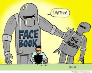 facebook-amateur