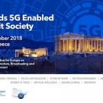 5G-Soc.-forum