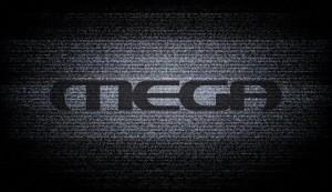 mega-telos26-10-18