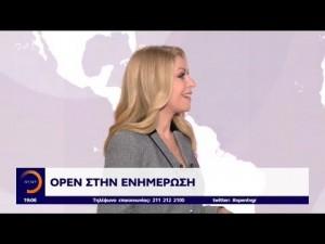 opentv-zak