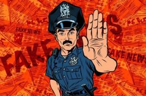 police-fake-news-759x500