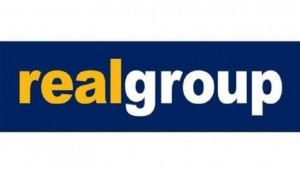 realgroup