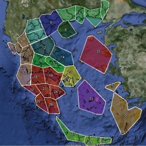 χαρτης-tv