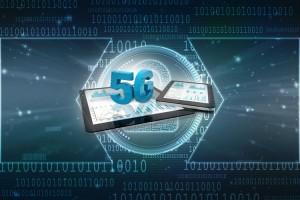 5G-TV