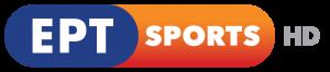 Logo_ERT-Sports-HD-