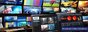 csm_broadcast