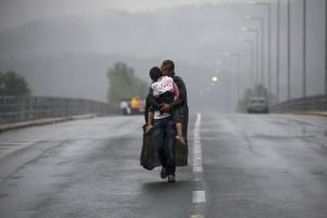 μπεχράκης-Reuters