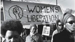 197231-women-805x450