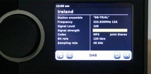 dab_radio_ireland-750x370