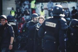 Γαλλία -δημοσιογράφοι