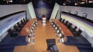 debate-studio
