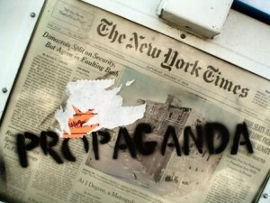new-york-times-propaganda_0