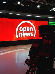 open-news