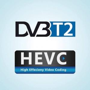 dvb-2