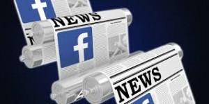 face -news
