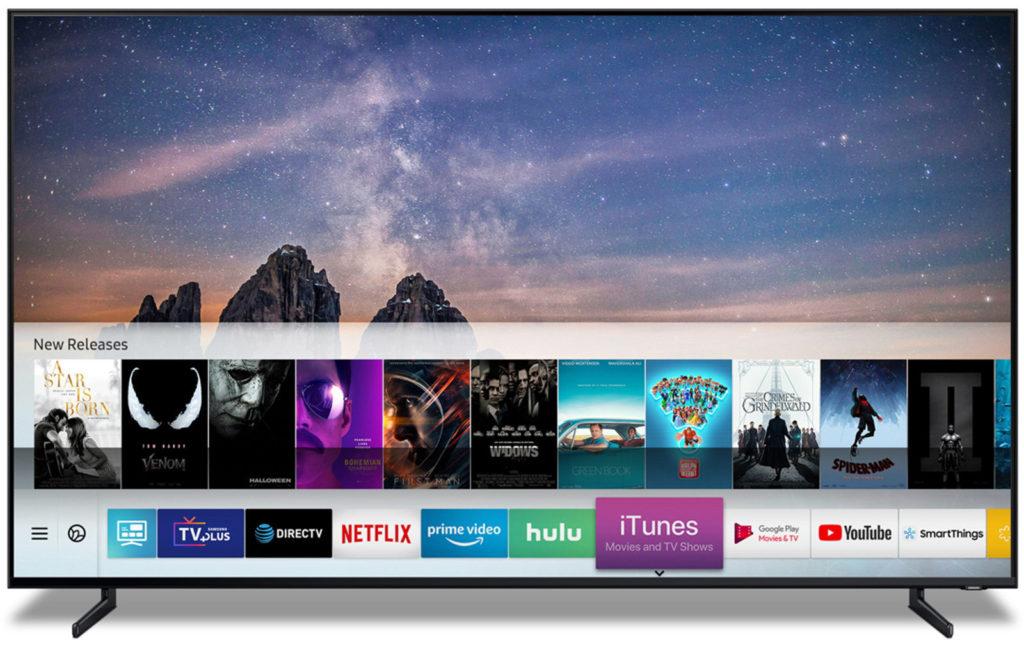 2020, έτος ψηφιακής μετάβασης για την TV