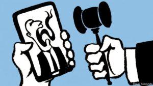 Ο ψηφιακός αυτοματισμός της προπαγάνδας